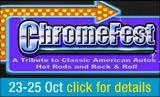 ChromeFest2015