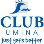 ClubUmina-NO Contacts[1]