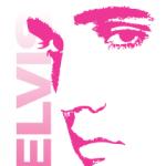 Elvis fan club