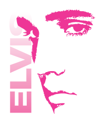 Elvis-fan-club1