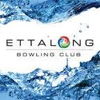Ettalong Bowls