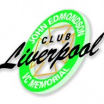 J Edmondson logo col_with shadow - black & fleuro green