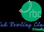 RBC-logo-300x111
