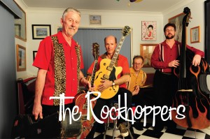Rockhoppers 2 pic