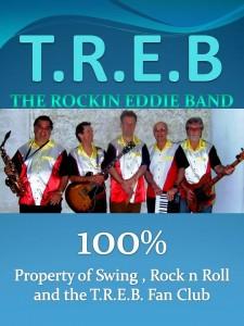 Rockin Eddy FB Pic