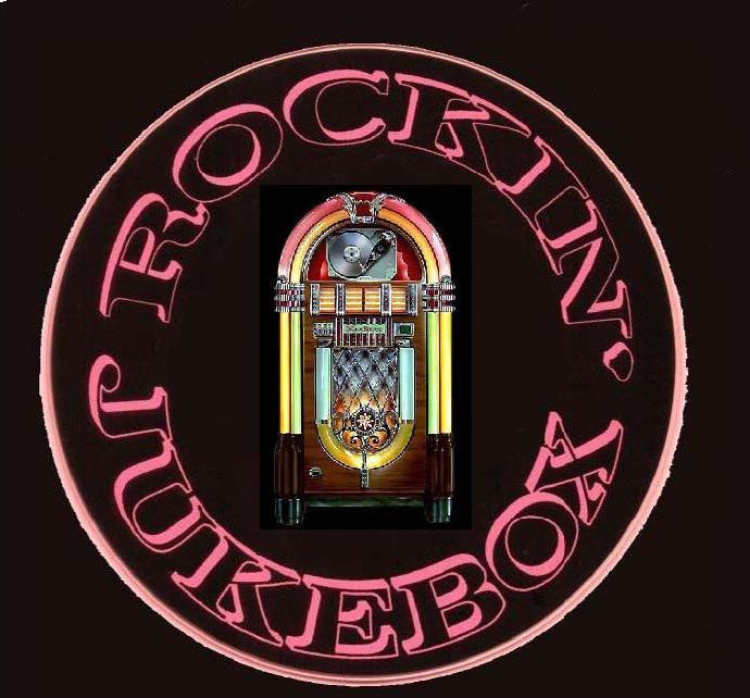 Rockin Juke Box