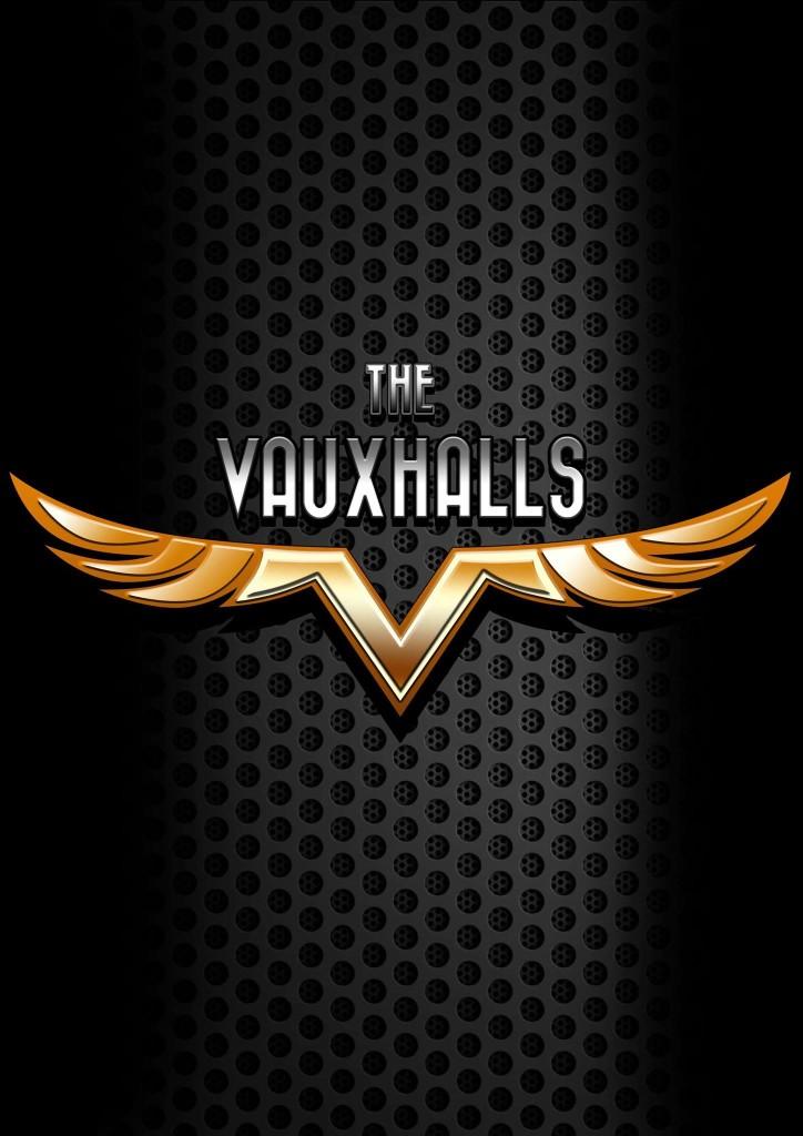 The Vauxhalls
