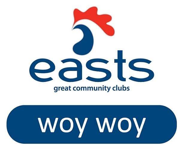 easts woywoy (2) (2)