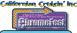 eventViewPic-10-1292557279-Chromefest