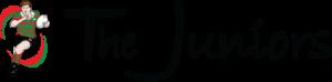 souths logo