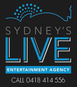 Sydneys Live